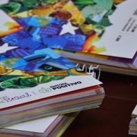 SEDUC promoveu evento na Câmara de Vereadores para apresentar ações do Positivo no município