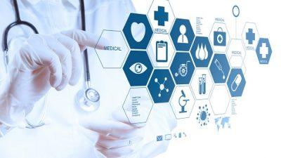 Município retoma atendimentos em hematologia, psiquiatria infantil, pediatria, infectologia, teste do pezinho e outros, agora em novo endereço