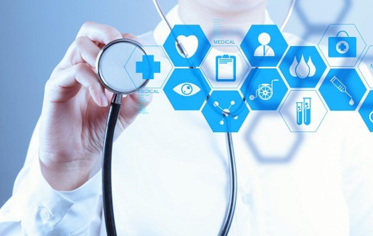 Saúde divulgou uma série de ações já promovidas entre janeiro e abril de 2018