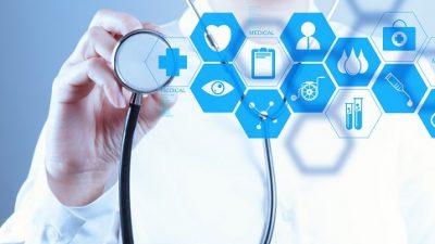 Saúde promove curso de 'Reanimação Cardiopulmonar' para USF do Socorro