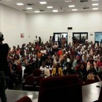 Seminário de Enfrentamento à Exploração Sexual de Crianças e Adolescentes alertou sobre o problema no setor turístico
