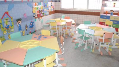 Novo PROAP: Cada vez mais perto da escola