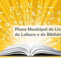 Grupo de Trabalho se reunirá para elaboração do Plano Municipal do Livro, Leitura e Biblioteca de São Francisco do Conde