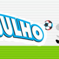 São Francisco do Conde estará na IX Copa 2 de Julho de Futebol sub-15