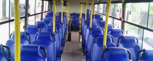 Transporte público da Região Metropolitana tem reajuste de 9,09% e novos preços entraram em vigor nesta quinta (19)