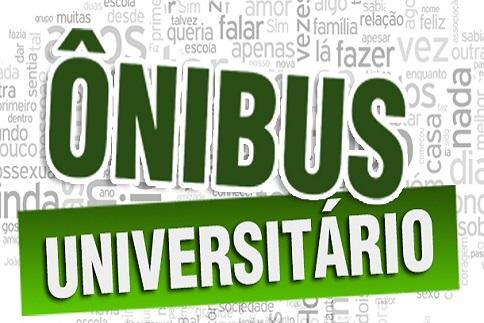 onibus universitario 1