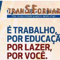 Prefeitura irá entregar escola reformada e ampliada no Macaco e praça reestruturada em Campinas nesta quarta (22)