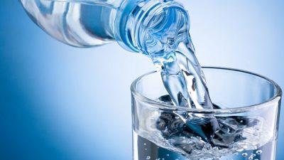 SEMAP: Atividades serão realizadas em alusão ao Dia Mundial da Água