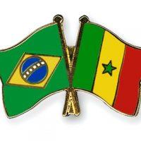 São Francisco do Conde recebeu a visita de autoridades senegalesas