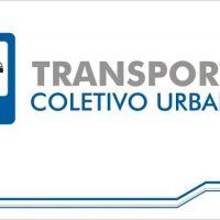 Novos horários de ônibus da empresa VSA em São Francisco do Conde