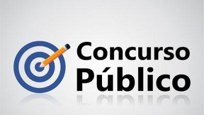 Prefeitura realiza convocação dos aprovados no Concurso Público nº 001/2016