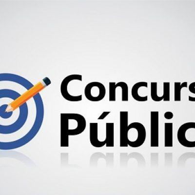 Prefeitura divulga a homologação do resultado final do concurso público nº 001/2016
