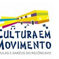 São Francisco do Conde recebe show de Roberto Mendes e Coletivo Musical nesta terça (12)