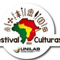 Abertura oficial do I Festival das Culturas será nesta terça-feira (19)