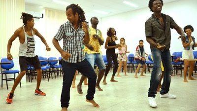 Festival das Culturas da Unilab encerra nesta sexta-feira (22)