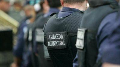 SESCOP realizará recadastramento dos guardas e vigias efetivos