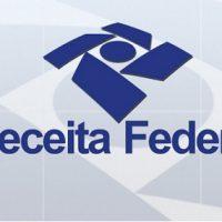 Contribuintes de São Francisco do Conde passam a ser atendidos na Delegacia da Receita Federal do Brasil em Salvador