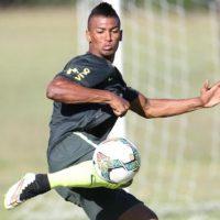 Jogador que passou pelo São Francisco do Conde Esporte Clube foi convocado para a Seleção Brasileira de Futebol Olímpico