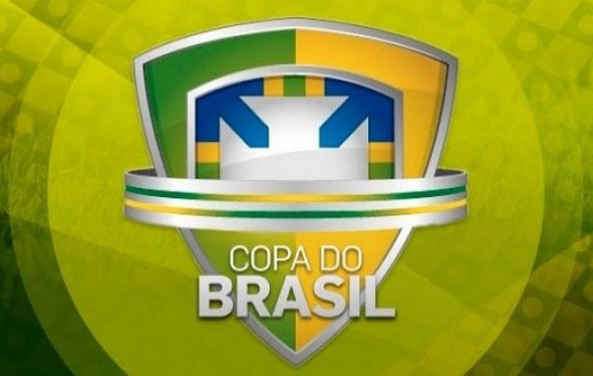 Futebol Feminino: São Francisco vai estrear na Copa do Brasil