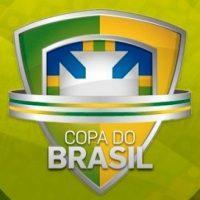 Copa do Brasil de Futebol Feminino começa nesta quarta-feira (24)