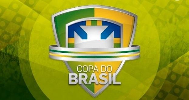 Copa-do-Brasil-2016