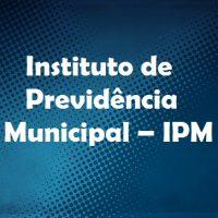 Instituto de Previdência Municipal teve suas contas aprovadas durante a 81ª sessão ordinária