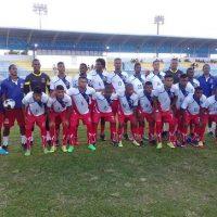 São Francisco do Conde estreou com vitória no Campeonato Intermunicipal de Futebol 2016