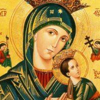 São Francisco do Conde realizará missa e procissão em homenagem a Nossa Senhora do Perpetuo Socorro
