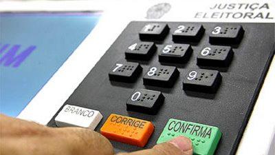 Prefeitura e Secretaria da Saúde publicam Nota Técnica com orientação à população e candidatos sobre período eleitoral