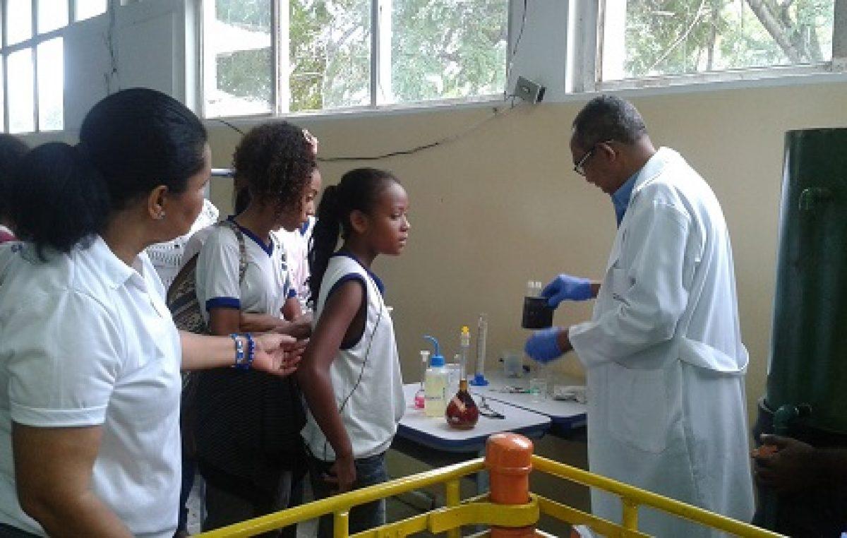Comunidade está convidada a participar da I Mostra de Saúde do CEAS