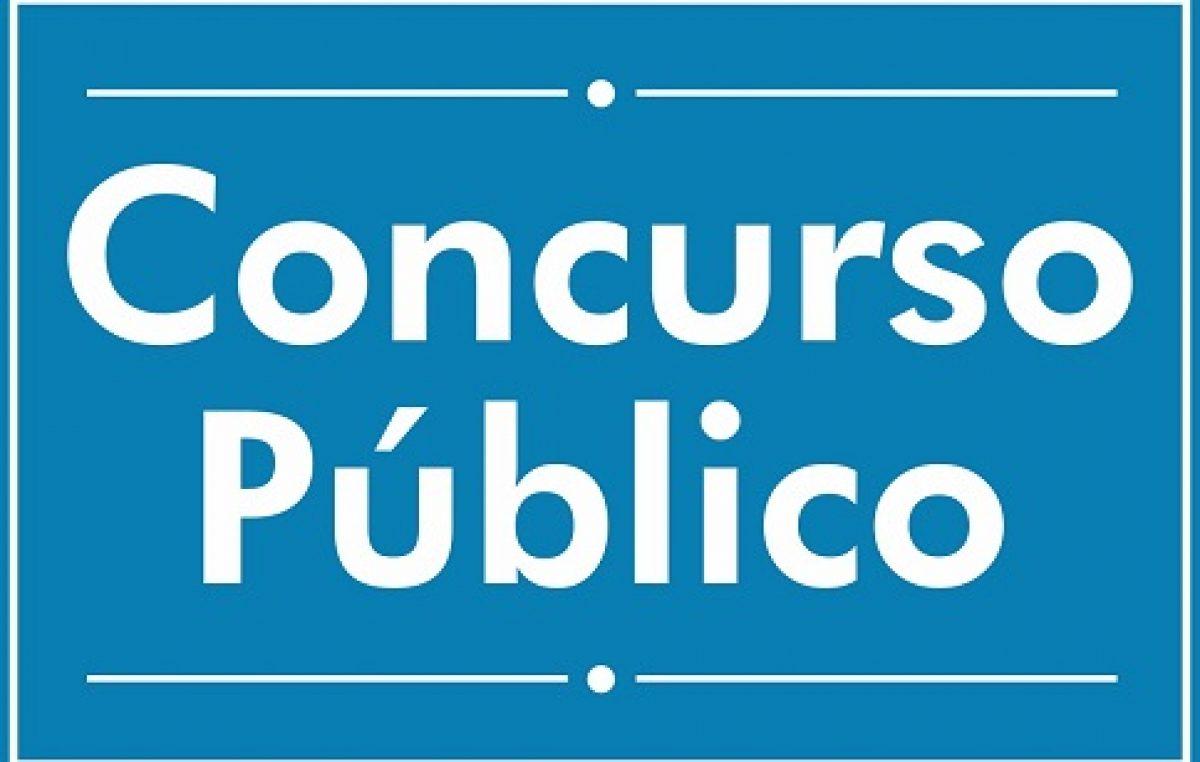 Concurso Público: candidatos de Nível Superior serão avaliados no domingo, 16 de outubro
