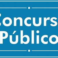 Concurso Público:Atendimento para aprovadosacontecerádas 08h às 14h