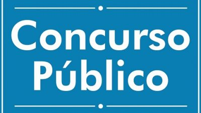 São Francisco do Conde: nova lista de nomeados no concurso público é publicada no DOM
