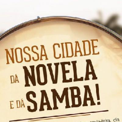 Rede Globo virá ao município em busca do autêntico Samba Chula do Recôncavo Baiano
