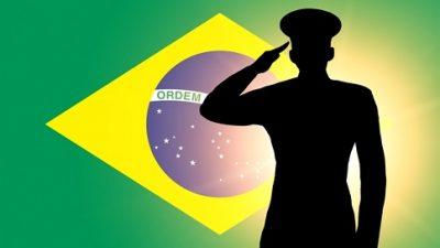 Junta Militar de São Francisco do Conde informa período para solicitar ou requerer o Certificado de Dispensa de Incorporação – CDI