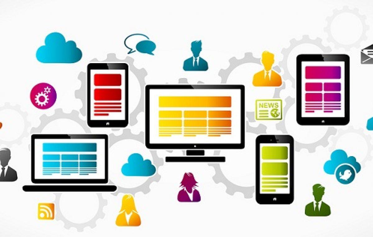 Departamento de Tecnologia da Informação lançará Intranet e Aplicativo para Consulta de Leis e para Gestão de Atendimento ao Público