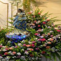 Festejos de Nossa Senhora da Conceição encerram nesta quinta-feira (08)