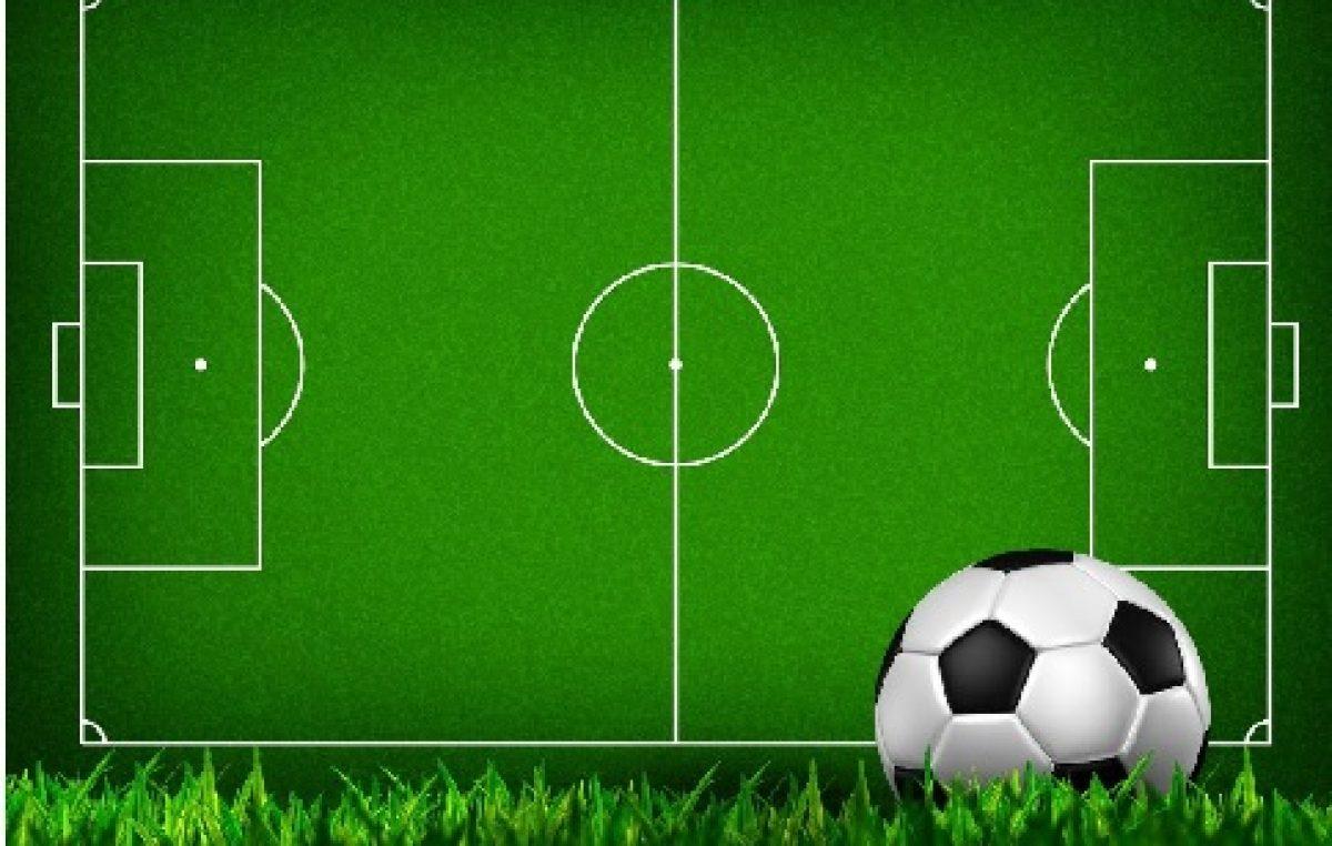 Futebol feminino fará treino e receberá candidatas entre 15 e 20 anos