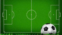 Campeonato de Futebol Amador 2019 começará no dia 22 de setembro