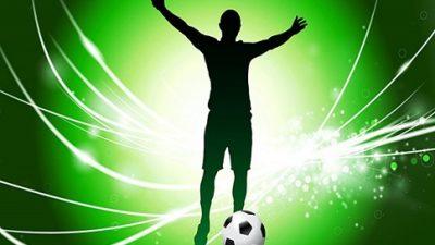 Time franciscano participará da 7ª Copa Metropolitana de Futebol Sub-15
