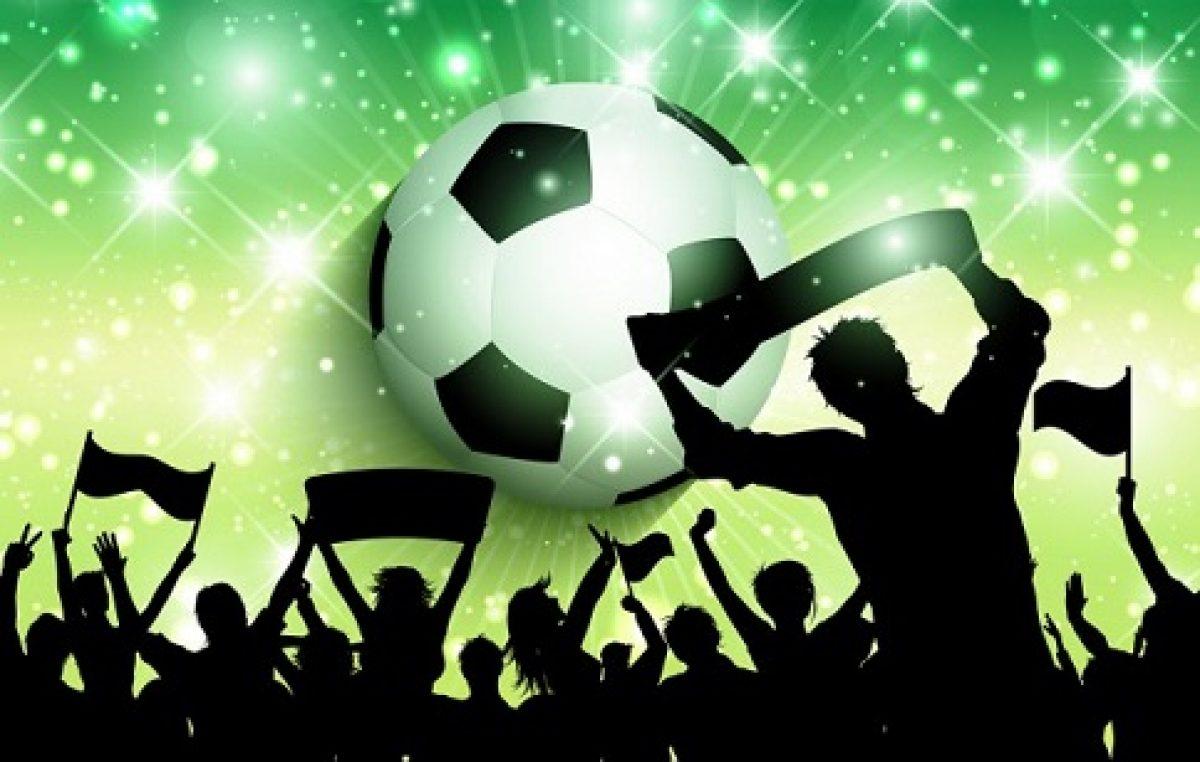 Mais duas partidas da 1ª Copa de Futebol de Campo do Poeirão acontecerão neste domingo (11), na Muribeca