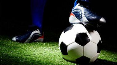 Semifinais daCopa de Futebol de Campo doPoeirãotêm data e horários definidos