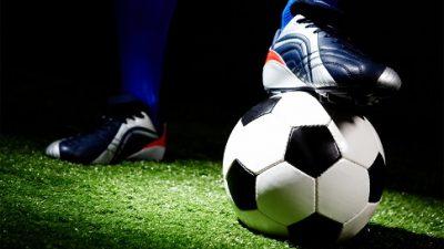 VIII Copa Furacão de Futebol Infantil acontecerá neste sábado (03)