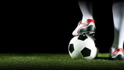 XV edição da Taça Baiaco de Futebol de Areia foi adiada para o dia 05 de maio (sábado)