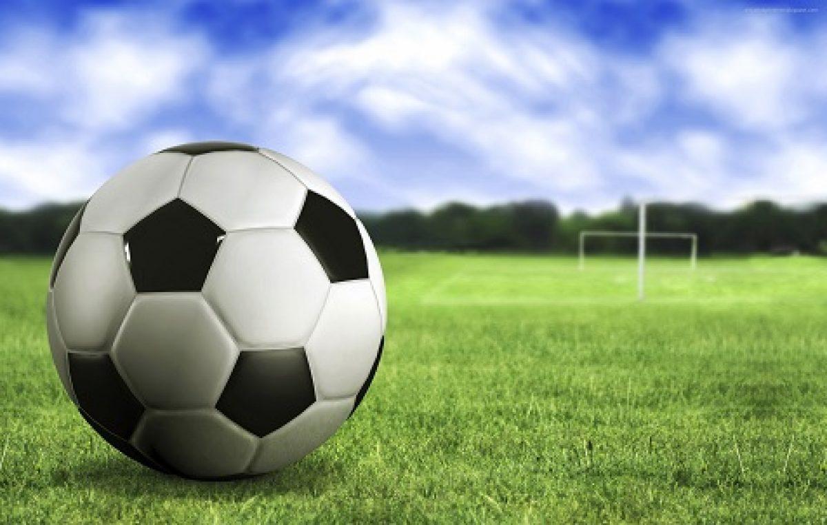 Semifinal da Copa de Futebol de Campo da Muribeca acontecerá neste domingo (14)