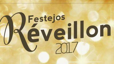 São Francisco do Conde dará as boas-vindas ao ano novo com festa na orla