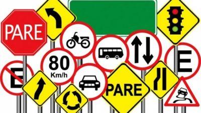 Superintendência de Trânsito e Transportes (STT) realizará curso de Condutor de Táxi, em parceria com o DETRAN-BA