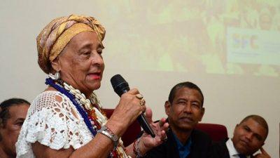 Líderes religiosos dialogaram em Audiência Pública