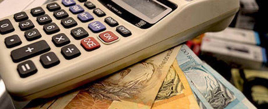 Prefeitura divulga atualização no valor de impostos municipais
