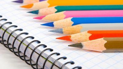 Publicada portaria que estabelece o Calendário Letivo 2018